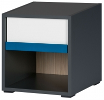 Naktinis staliukas Ikar 51 Furniture collection ikar