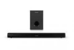 Namų kino sistema Schneider SC750SND Home cinema systems