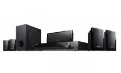 Mājas kinozāles sistēmas SONY HT-ST9 , 4K, 7.1, 800 W Mājas kinozāles sistēmas