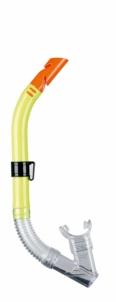 Nardymo vamzdelis vaik. ūgio 150cm+ 99008 2 yellow