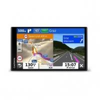 Navigation Garmin Camper 780 MT-D Europe