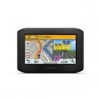 Navigacija Garmin Navigation ZUMO 396 LMT-S Europe (Auto Mount Kit) GPS navigacinė technika
