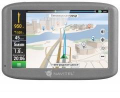 Navigacija Navitel E500