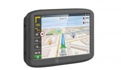Navigation Navitel F150 PND Gps navigation technique