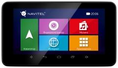 Navigacija Navitel RE900 Navigation DVR GPS navigacinė technika