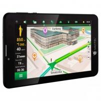 Navigacija Navitel T700 3G Pro Tablet GPS navigacinė technika