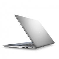 """Ne6iojamas kompiuteris Dell Vostro 5370 Silver, 13.3 """", Full HD, 1920 x 1080 pixels, Matt, Intel Core i5, i5-8250U, 8 GB, DDR4, SSD 256 GB, Intel UHD, Linux, 802.11ac, Bluetooth version 4.0, Keyboard language English, Keyboard backlit, Warranty 36 m Portatīvie datori"""