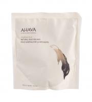 Negyvosios jūros purvas AHAVA Mud Deadsea Mud Health Care 400g Papildu specials.