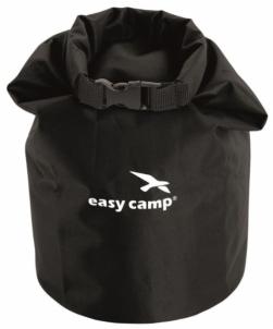 Neperšlampantis krepšys Easy Camp DRY-PACK, M Kuprinės, krepšiai, lagaminai