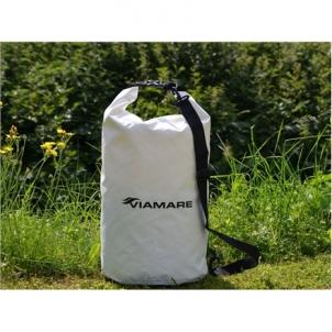 Neperšlampantis krepšys Viamare Kuprinės, krepšiai, lagaminai