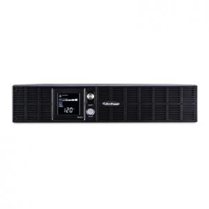 Nepertraukiamo maitinimo šaltinis Cyber Power UPS UT2200E 1320W