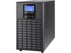 Power Walker UPS On-Line 3000VA, 4x IEC, USB/RS-232, LCD, Tower