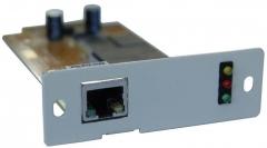 SNMP card for Liebert PSI3G UPS