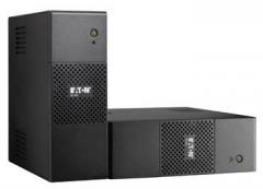 UPS 1/1faze, 550VA - 5S 550i
