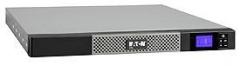 UPS 1/1faze, 650VA - 5P 650i Rack1U
