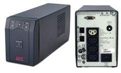 UPS APC SMART-UPS SC 620VA