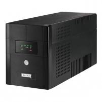UPS Digitus 1500VA juodas