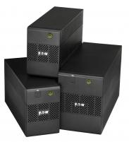 UPS Eaton 5E 2000i USB