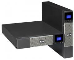 UPS Eaton 5PX 3000i RT2U Netpack