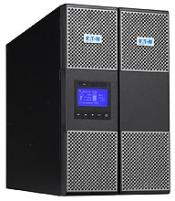 UPS Eaton 9PX 6000i RT3U Netpack