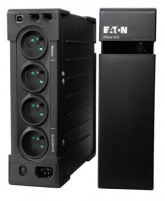 UPS Eaton Ellipse ECO 650 USB FR