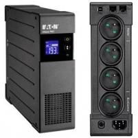 UPS Eaton Ellipse PRO 650 FR
