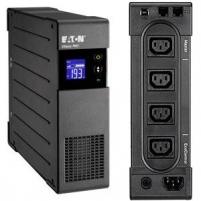 UPS Eaton Ellipse PRO 650 IEC