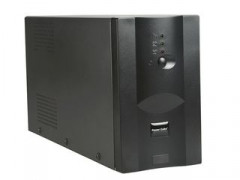 UPS Energenie by Gembird 1200VA, AVR, RJ12x2, USB advanced