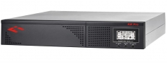 UPS Fideltronik-Inigo Lupus KR PRO On-line 3000 Rack LT(withOUT battery)