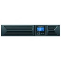 UPS Power Walker Line-Interactive 1500VA, 19 2U, 8x IEC, RJ11/RJ45, USB, LCD