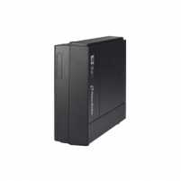 UPS Power Walker Standby/Off-line 800VA 2x IEC C13 (10A) OUT