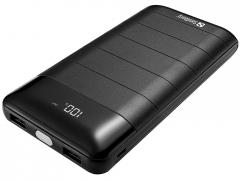 Nešiojama baterija Sandberg Powerbank 20000 Išorinės baterijos (Power bank)
