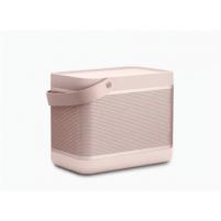 Nešiojama garso kolonėlė BeoPlay Speaker Beolit 17, Wireless, Bluetooth, Pink Nešiojamos garso kolonėlės
