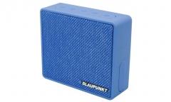 Nešiojama garso kolonėlė Blaupunkt BT04BL Nešiojamos garso kolonėlės