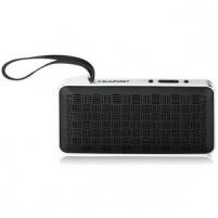 Nešiojama garso kolonėlė Blaupunkt BT5BK USB/AUX Nešiojamos garso kolonėlės