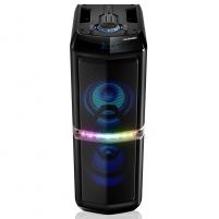 Nešiojama garso kolonėlė Blaupunkt PS05DB Nešiojamos garso kolonėlės