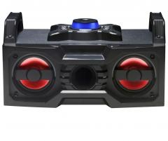 Nešiojama garso kolonėlė Denver BTB-60 Nešiojamos garso kolonėlės