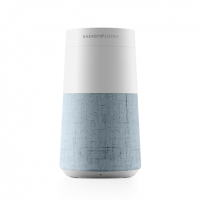 Nešiojama garso kolonėlė Energy Sistem Smart Speaker 3 Talk 5 W, Portable, Wireless connection, Bluetooth Nešiojamos garso kolonėlės