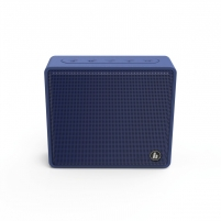 Nešiojama garso kolonėlė HAMA Mobile Bluetooth speaker Pocket mat