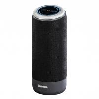Nešiojama garso kolonėlė HAMA Soundcup-S Mobile Bluetooth Speaker