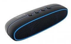Nešiojama garso kolonėlė Manta SPK303BL Nešiojamos garso kolonėlės