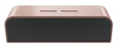 Nešiojama garso kolonėlė Manta SPK9008 BT