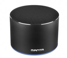 Nešiojama garso kolonėlė Manta SPK901 BT