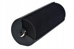 Nešiojama garso kolonėlė Toshiba Fab TY-WSP70 black