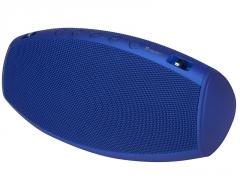 Nešiojama garso kolonėlė Tracer Champion BT blue 46219 Nešiojamos garso kolonėlės
