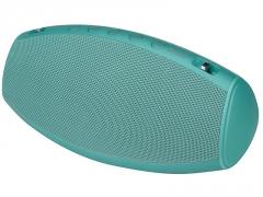 Nešiojama garso kolonėlė Tracer Champion BT green 46223 Nešiojamos garso kolonėlės