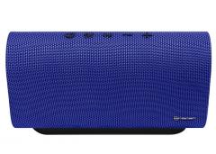Nešiojama garso kolonėlė Tracer Rave BT Blue 45938 Nešiojamos garso kolonėlės