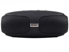 Nešiojama garso kolonėlė Tracer Wrap BT black 46253 Nešiojamos garso kolonėlės