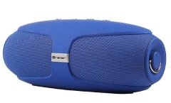 Nešiojama garso kolonėlė Tracer Wrap BT Blue 46255 Nešiojamos garso kolonėlės