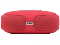 Nešiojama garso kolonėlė Tracer Wrap BT red 46256 Nešiojamos garso kolonėlės